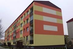 BD Štěpnice Uh. Hradiště