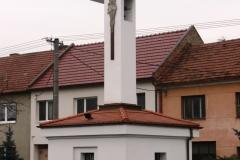 Kaple O.N.Ves