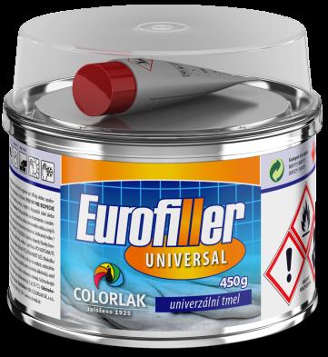 EUROFILLER Universal, 0 L