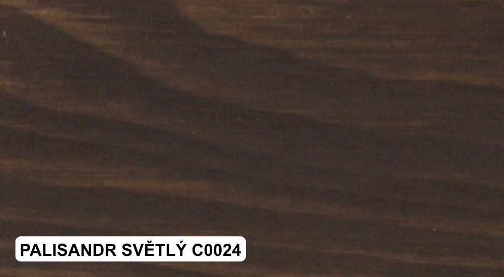 C0024_palisandr_svetly.jpg