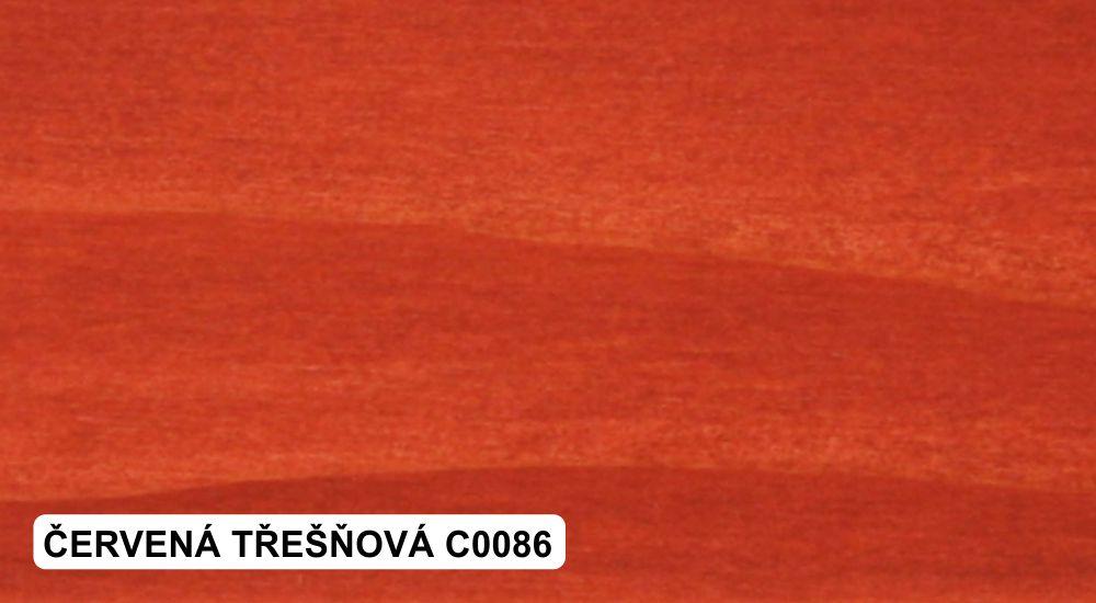 C0086_cervena_tresnova.jpg