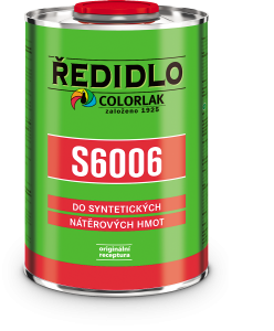redidlo s6006