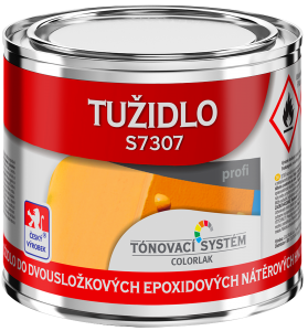 tuzidlo s7307