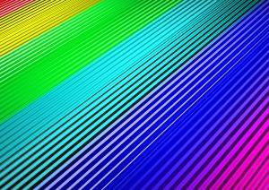 barevne-spektrum
