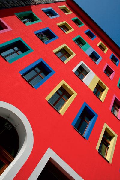 fasada_barva_001_m