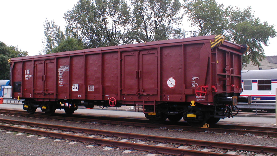 vlak_01