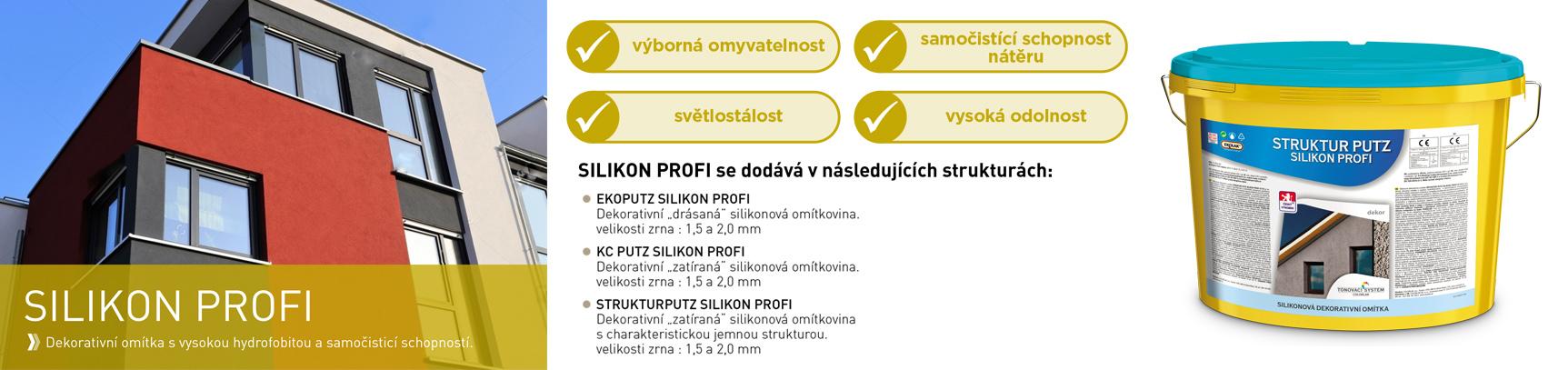 4e90f208a COLORLAK, a.s. - Barvy, které vydrží | Přední český výrobce ...
